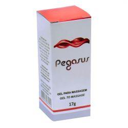PEGASUS GEL SUPER EXCITANTE MASCULINO 17G INTT
