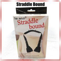 ACESSÓRIO PARA POSIÇÕES Straddle Bound