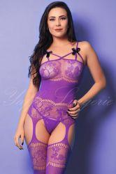 BODY SEXY YAFFA Y1093
